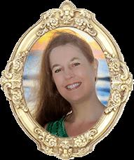 Historical Romance Author Brenda Hiatt