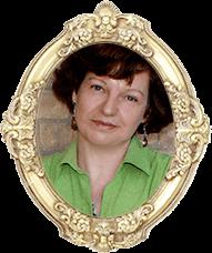 Historical Romance Author Claire Delacroix