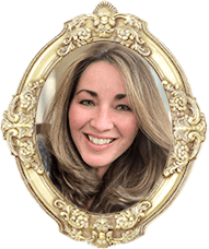 Historical Romance Author Tanya Anne Crosby
