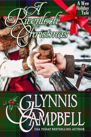 A Rivenloch Christmas by