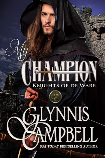 My Champion by
