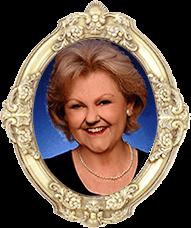 Historical Romance Author Cheryl Bolen