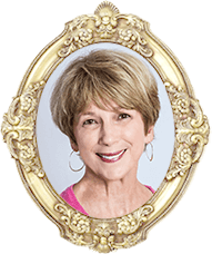 Historical Romance Author Cynthia Wright