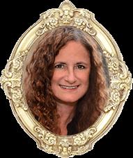 Historical Romance Author Lauren Royal